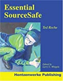 img - for Essential SourceSafe book / textbook / text book