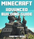 Minecraft: ADVANCED Building Guide: L...