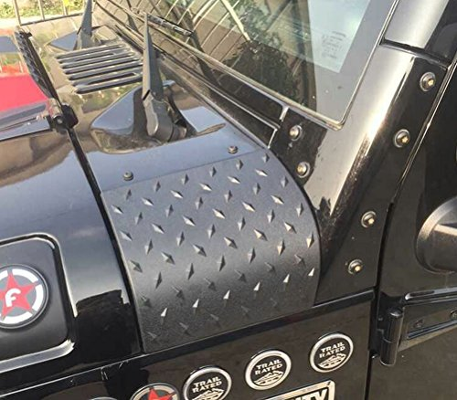 fuway-warrior-cowl-body-armor-powder-coated-finish-outer-cowling-cover-for-jeep-wrangler-jk-rubicon-