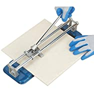 Do it Best Global Sourcing 317384 Do it Tile Cutter-12