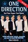 One Direction: Test Your Super-Fan St...