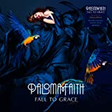 Fall To Graceby Paloma Faith