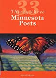 33 Thirty-Three Minnesota Poets