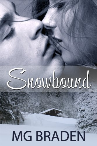 Snowbound