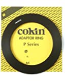 Cokin P458 58mm TH0.75 Adapter