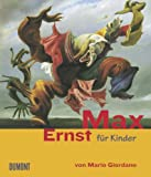 Max Ernst für Kinder