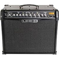 Line 6 Spider IV 75 Watt Combo Guitar Amp - Manufacturer Refurbished