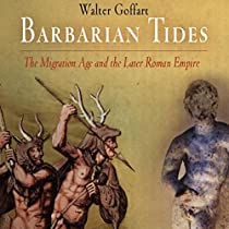 barbarian tides the migration age and Barbarian tides the migration age and the later roman empire the middle ages series pdf epub mobi download barbarian tides the migration age and the later roman.