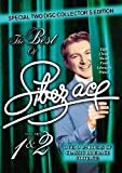 The Best Of Liberace Volumes 1 & 2