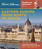 Rick-Steves'-Eastern-Europe-From-North-to-South-Blu-Ray