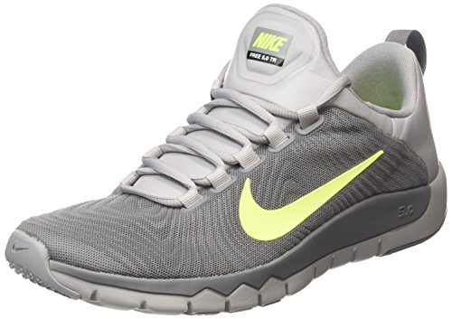 Buy Trainer Multisport Homme's Nike Free Outdoor 5 V5 Training 0 grgpq6