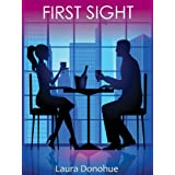51t3hzB%2BjEL. SL160 OU01 SS160  First Sight (Kindle Edition)