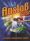 img - for Anstoss GCSE: Pupil's Book book / textbook / text book