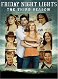 Friday Night Lights: Season 3