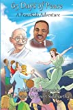img - for 65 Days of Peace: A PeaceKids Adventure (PeaceKids Adventures) book / textbook / text book