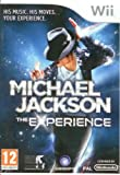 Michael Jackson: The Experience [Nintendo Wii] - Game