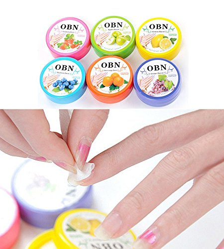 swirlcolor-confezione-da-3-fruttato-odore-di-rimozione-del-polacco-cotone-pads-nail-polish-remover-t