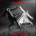 A Toast to Death: 31 Horrifying Tales from the Dead, Book 7 | Drac Von Stoller