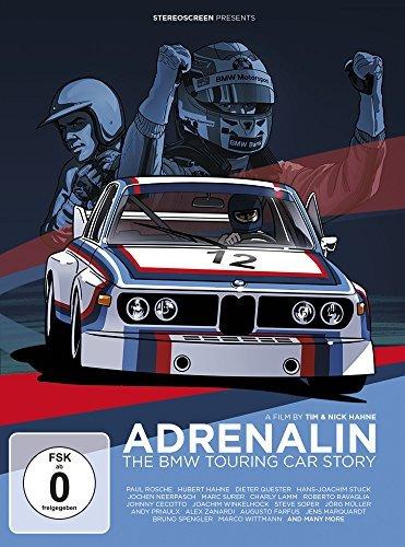 adrenalin-the-bmw-touring-car-story-dvd