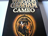 Cameo (0002233568) by Graham, Winston