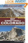 Best Summit Hikes in Colorado: An Opi...