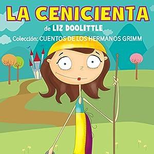 La Cenicienta [Cinderella] Audiobook