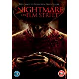 A Nightmare on Elm Street [DVD] [2010]by Jackie Earle Haley
