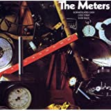 Meters (Remastered)