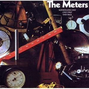 The Meters 51t3mzEkU%2BL._SL500_AA300_