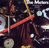 Meters (Remastered)