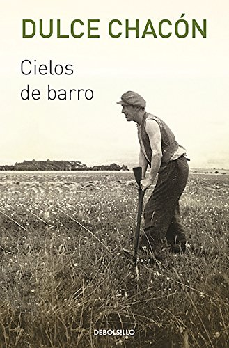 cielos-de-barro-clay-skies