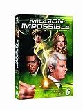Mission: Impossible - Saison 6 (dvd)