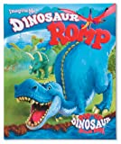 Imagine Me Dinosaur Romp