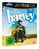 Image de Mein Freund Harvey  Jahr100film [Blu-ray] [Import allemand]