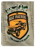 Rat Patrol Series