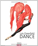 Image de Lois Greenfield - Dance 2013