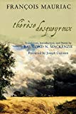 img - for Therese Desqueyroux (Sheed & Ward Book) book / textbook / text book
