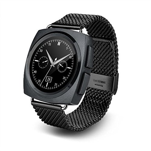 uzou-smartphone-watch-bluetooth-40-122-inch-full-round-screen-smart-watch-phone-ios-and-android-comp