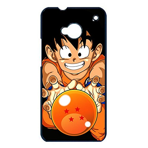 htc-one-m7-phone-case-holding-on-the-golden-ball-fancy-dragon-ball-dreaming-cover-for-htc-one-m7-dra