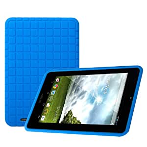 7 inch android tablet case amazon they still