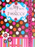 img - for It's My Year Passbook book / textbook / text book