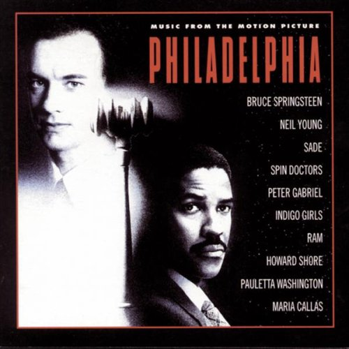 Bruce Springsteen-Streets Of Philadelphia-(COL 660065 1)-CDS-FLAC-1994-WRE Download