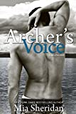 Archer's Voice (Sign of Love)