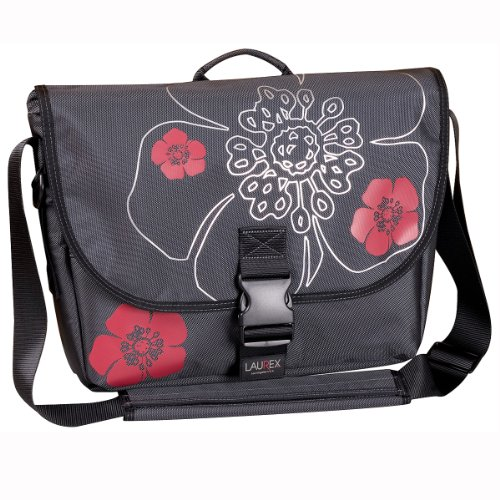 laurex-medium-size-messenger-bag-gun-metal-gray-medium