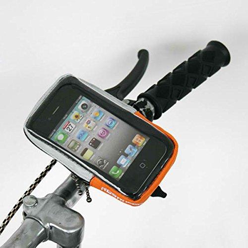 Bike Seat Installation front-1028325