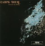 Cueille Le Jour by Carpe Diem (1976-01-01?