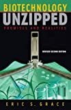 img - for Biotechnology Unzipped: Promises and Realities, Revised Second Edition book / textbook / text book