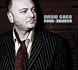 echange, troc David Gogo - Soul-Bender