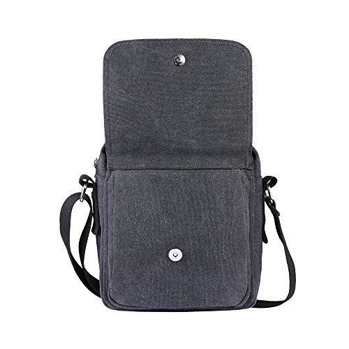 Best Premium Mac Messenger Bags of 2017