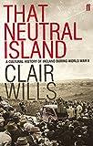That Neutral Island